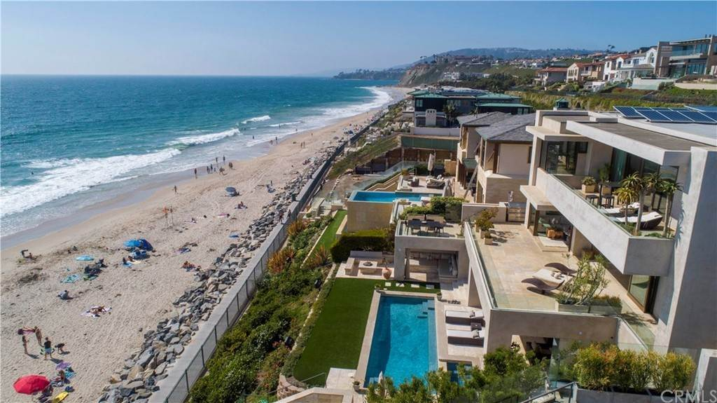 24. Residential for Sale at Strand Beach Drive Dana Point, California 92629 United States