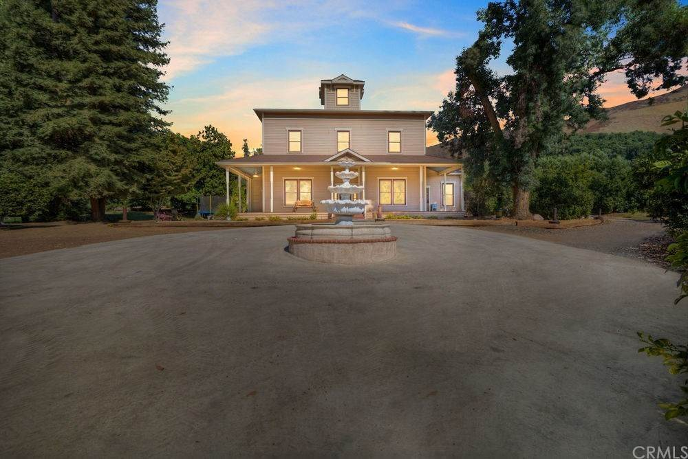 Residential for Sale at Garnet Avenue Mentone, California 92359 United States