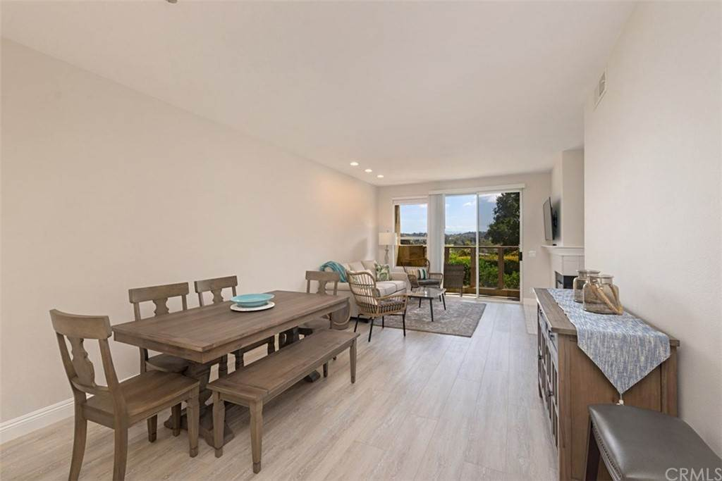 14. Residential Lease at Clubhouse Drive Laguna Niguel, California 92677 United States