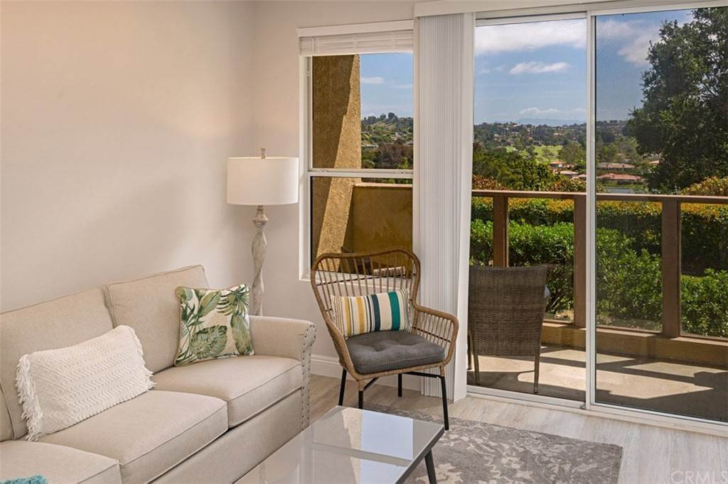 17. Residential Lease at Clubhouse Drive Laguna Niguel, California 92677 United States