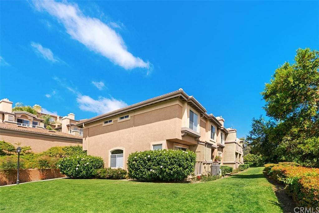 2. Residential Lease at Clubhouse Drive Laguna Niguel, California 92677 United States