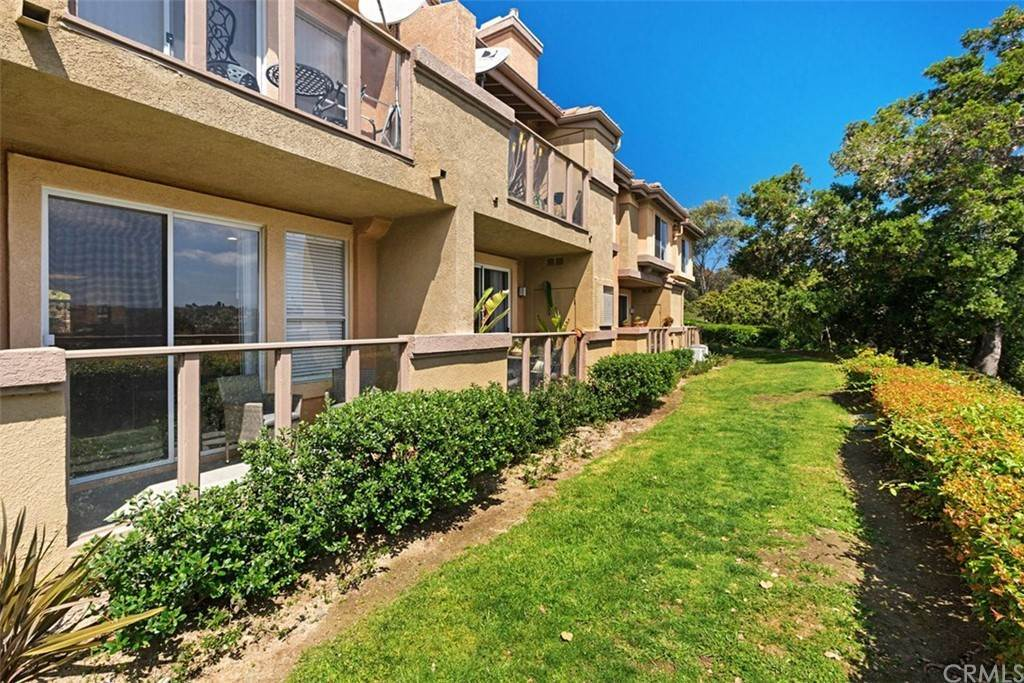 31. Residential Lease at Clubhouse Drive Laguna Niguel, California 92677 United States