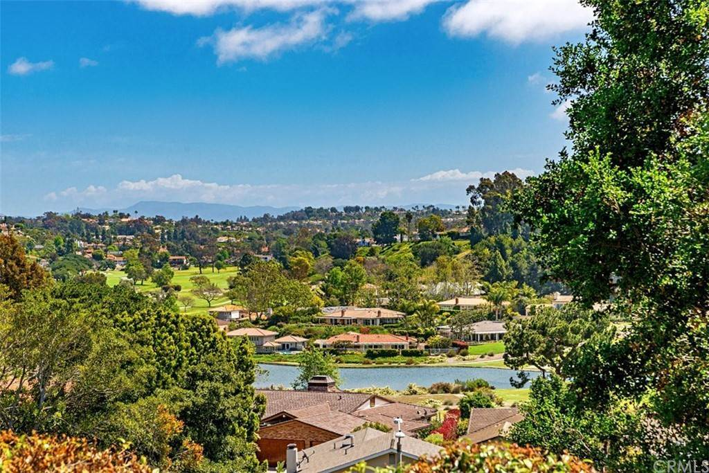 38. Residential Lease at Clubhouse Drive Laguna Niguel, California 92677 United States