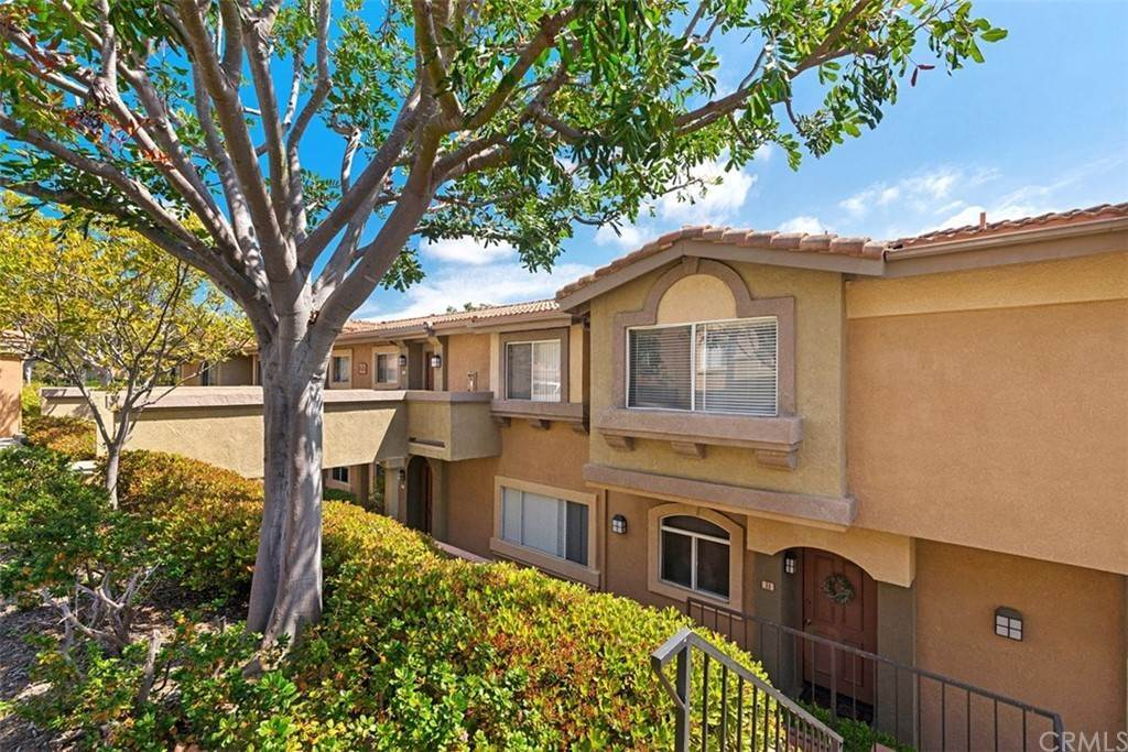 4. Residential Lease at Clubhouse Drive Laguna Niguel, California 92677 United States