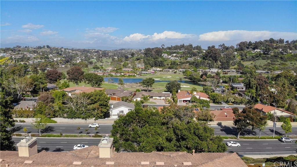 43. Residential Lease at Clubhouse Drive Laguna Niguel, California 92677 United States