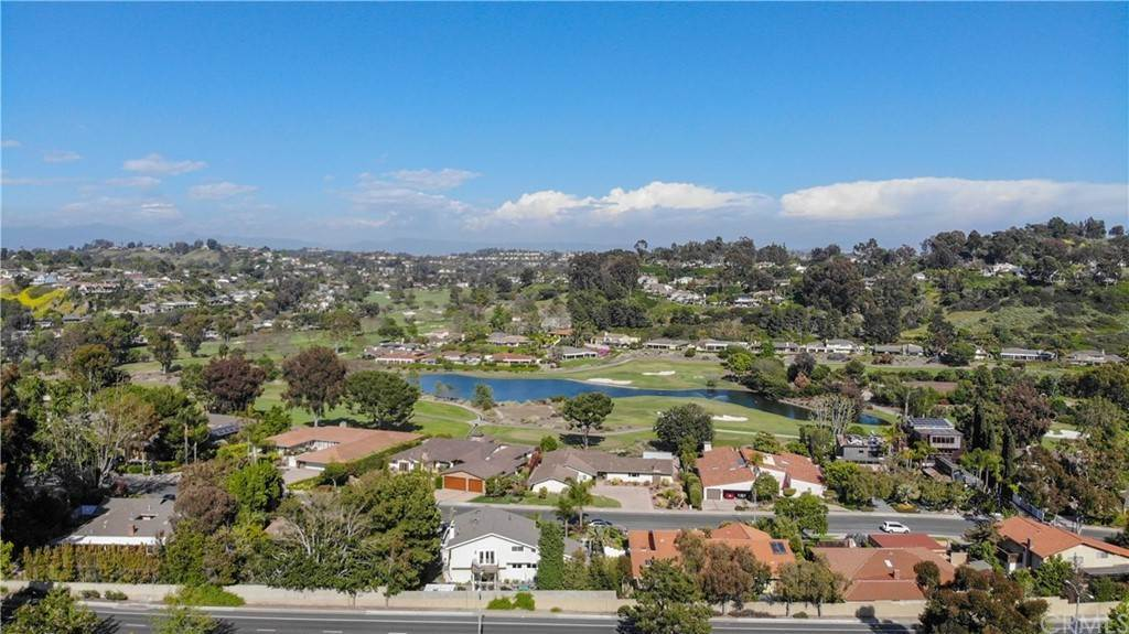 46. Residential Lease at Clubhouse Drive Laguna Niguel, California 92677 United States