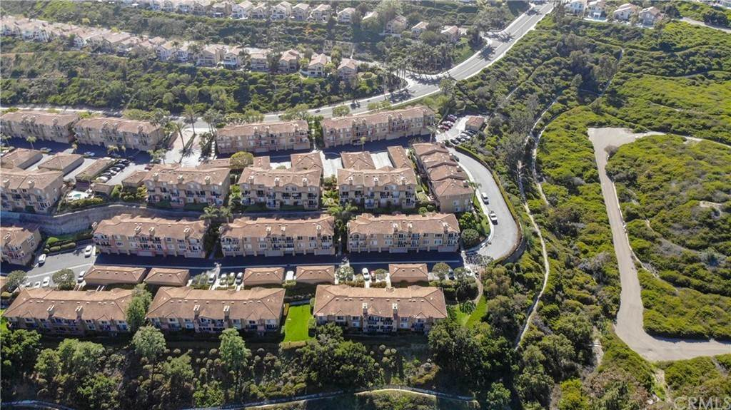 47. Residential Lease at Clubhouse Drive Laguna Niguel, California 92677 United States