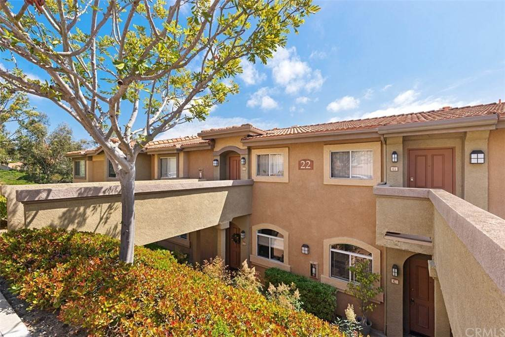 5. Residential Lease at Clubhouse Drive Laguna Niguel, California 92677 United States