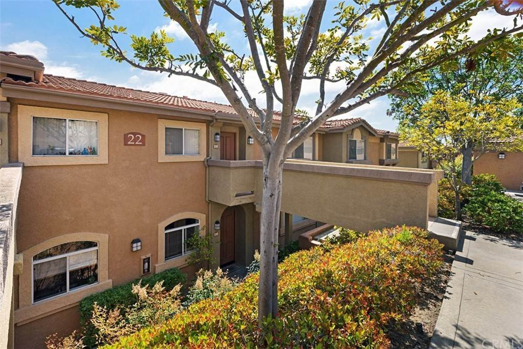 6. Residential Lease at Clubhouse Drive Laguna Niguel, California 92677 United States