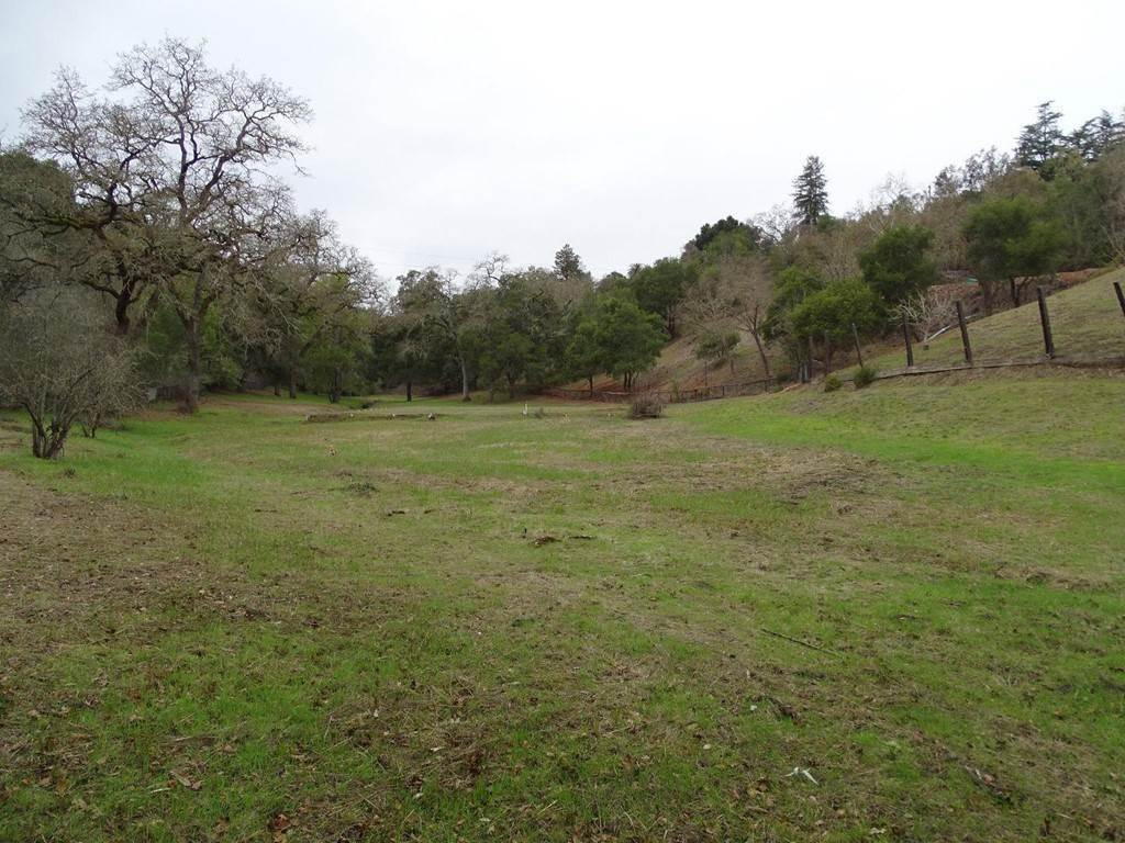 Residential for Sale at Ravensbury Avenue Los Altos Hills, California 94024 United States