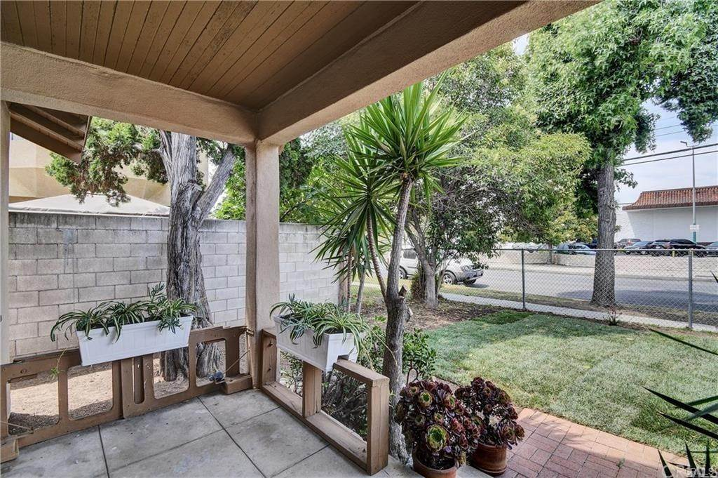 Residential Income for Sale at 3934 Stewart Avenue Baldwin Park, California 91706 United States