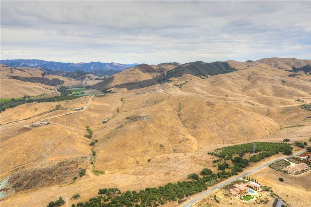Land for Sale at Lopez Drive Arroyo Grande, California 93420 United States