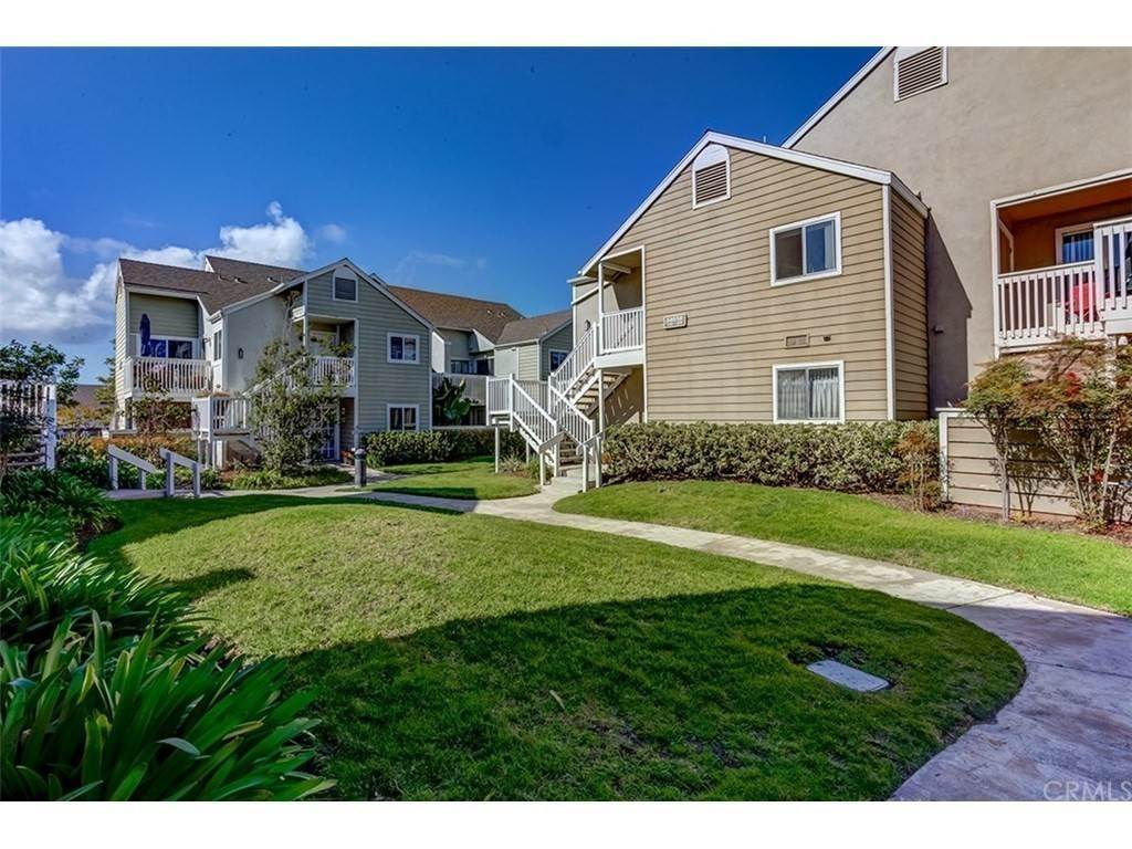 17. Residential Lease at Selva Road Dana Point, California 92629 United States