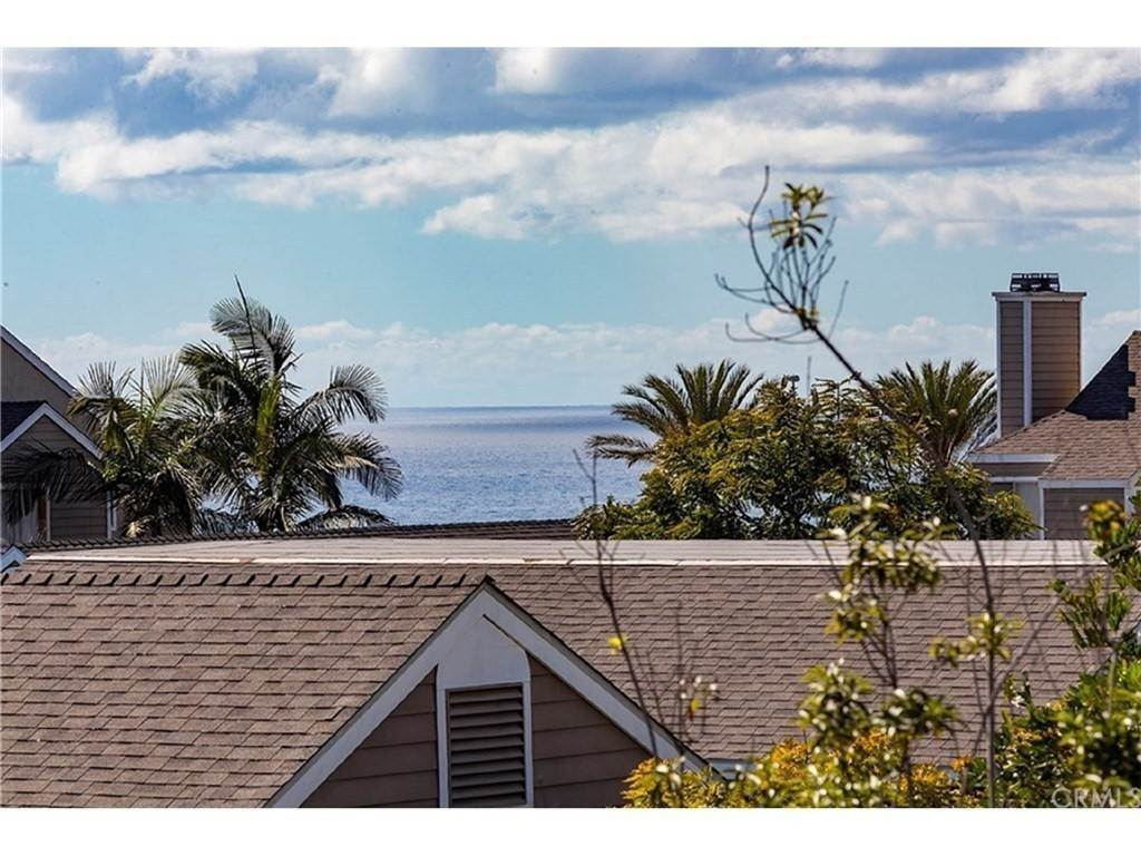 2. Residential Lease at Selva Road Dana Point, California 92629 United States