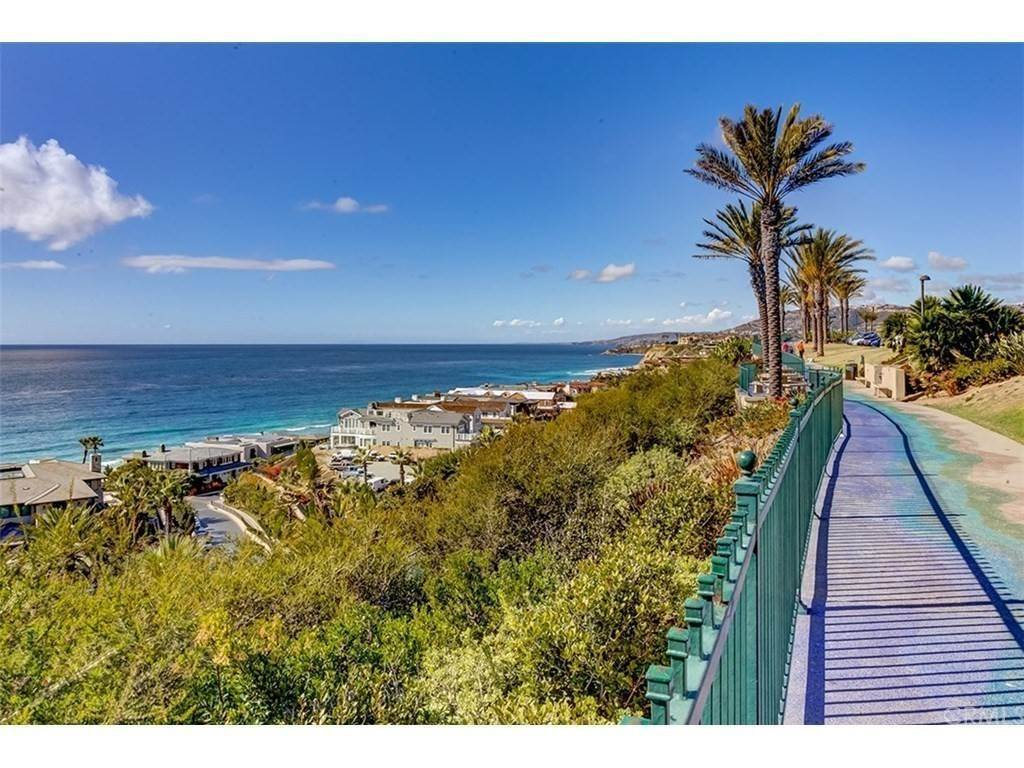 4. Residential Lease at Selva Road Dana Point, California 92629 United States