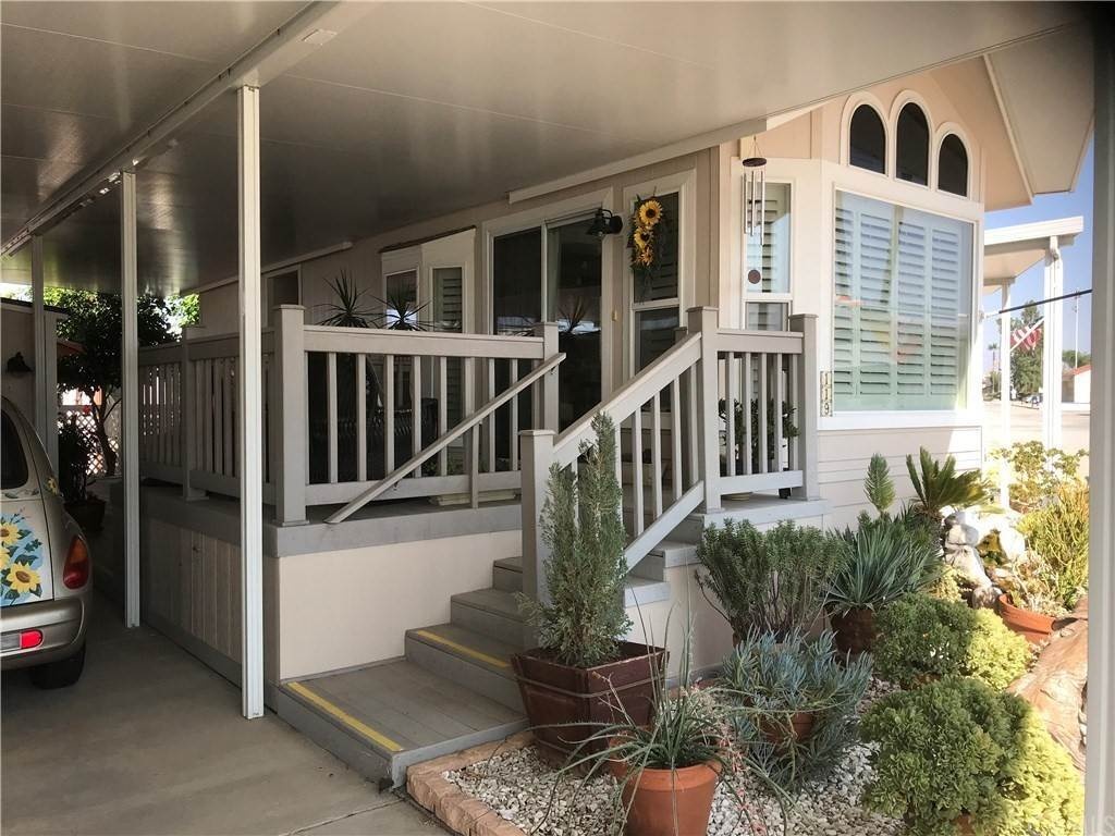 2. Residential for Sale at S Cawston Avenue Hemet, California 92545 United States