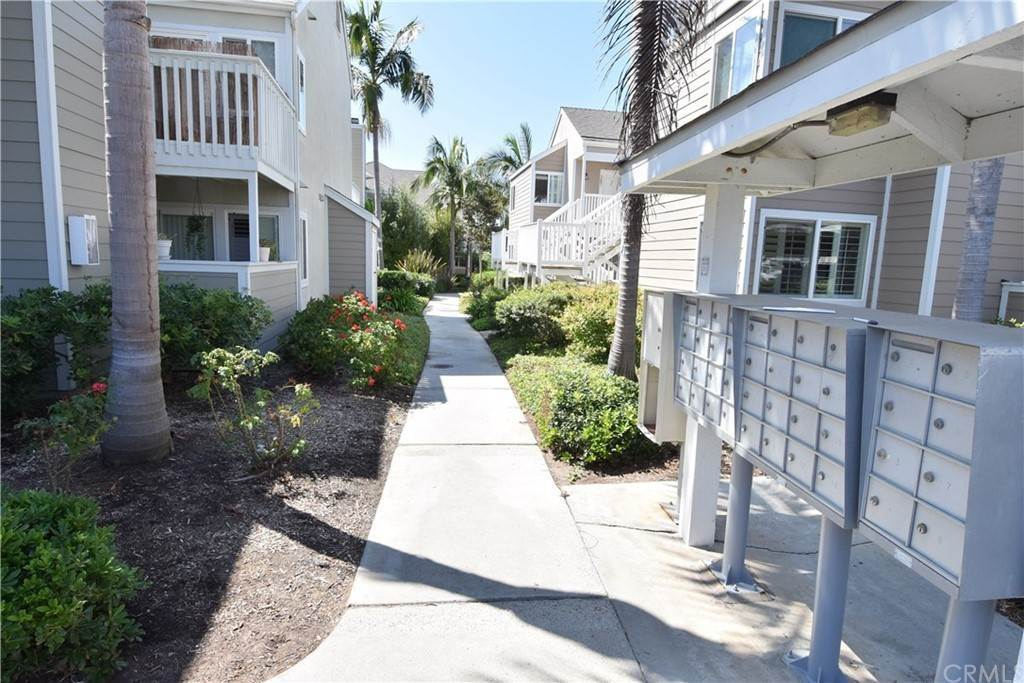 23. Residential Lease at Selva Road Dana Point, California 92629 United States