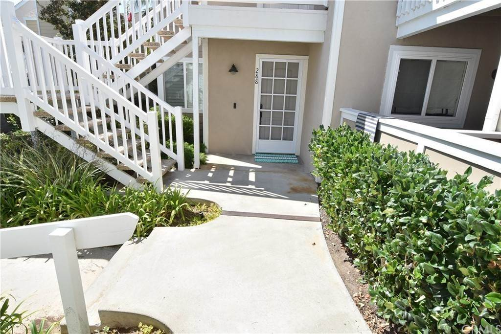 24. Residential Lease at Selva Road Dana Point, California 92629 United States