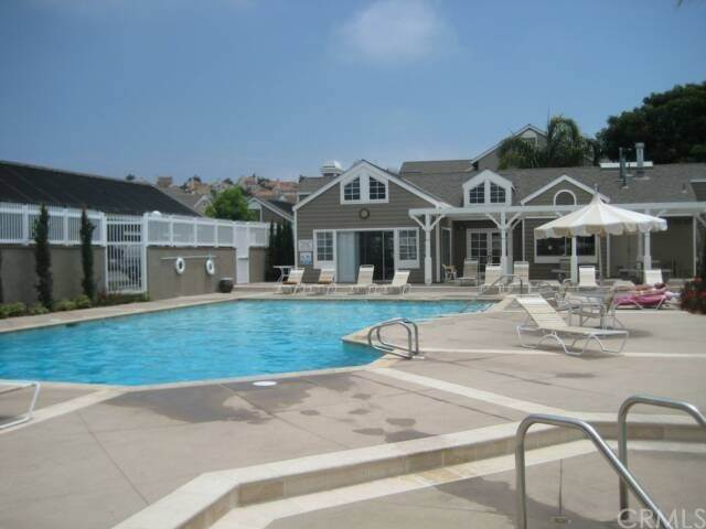 27. Residential Lease at Selva Road Dana Point, California 92629 United States