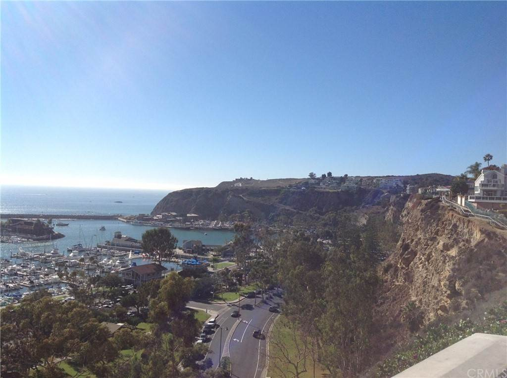 35. Residential Lease at Selva Road Dana Point, California 92629 United States