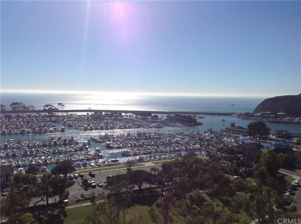 37. Residential Lease at Selva Road Dana Point, California 92629 United States
