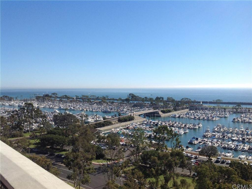 38. Residential Lease at Selva Road Dana Point, California 92629 United States