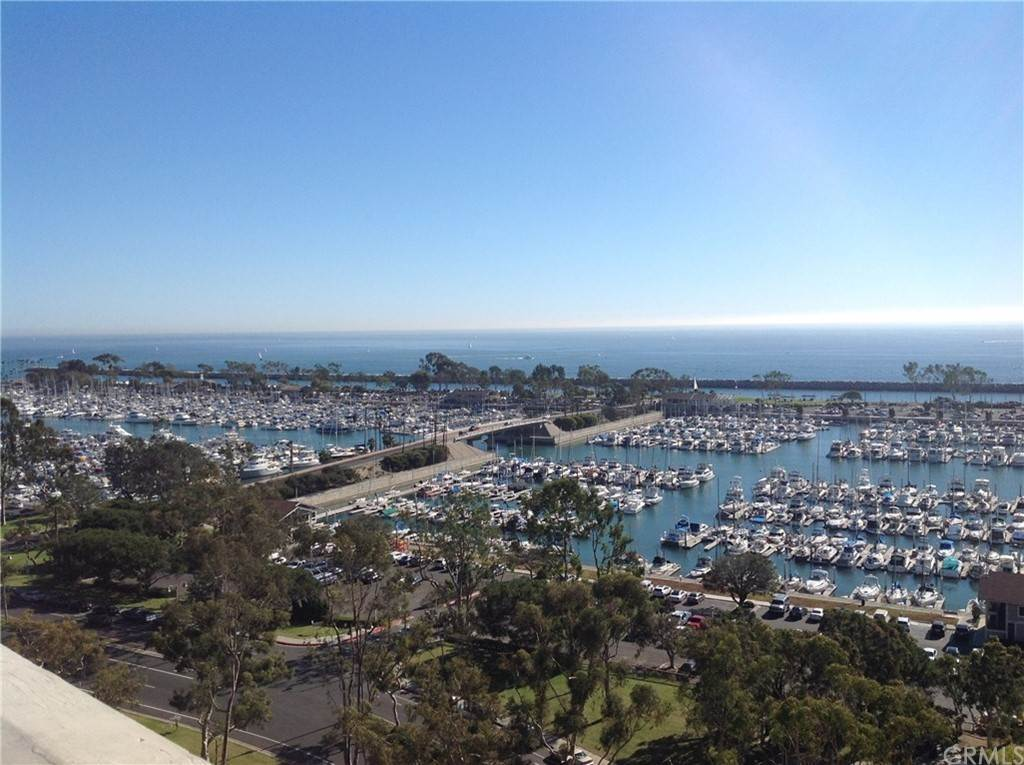 39. Residential Lease at Selva Road Dana Point, California 92629 United States