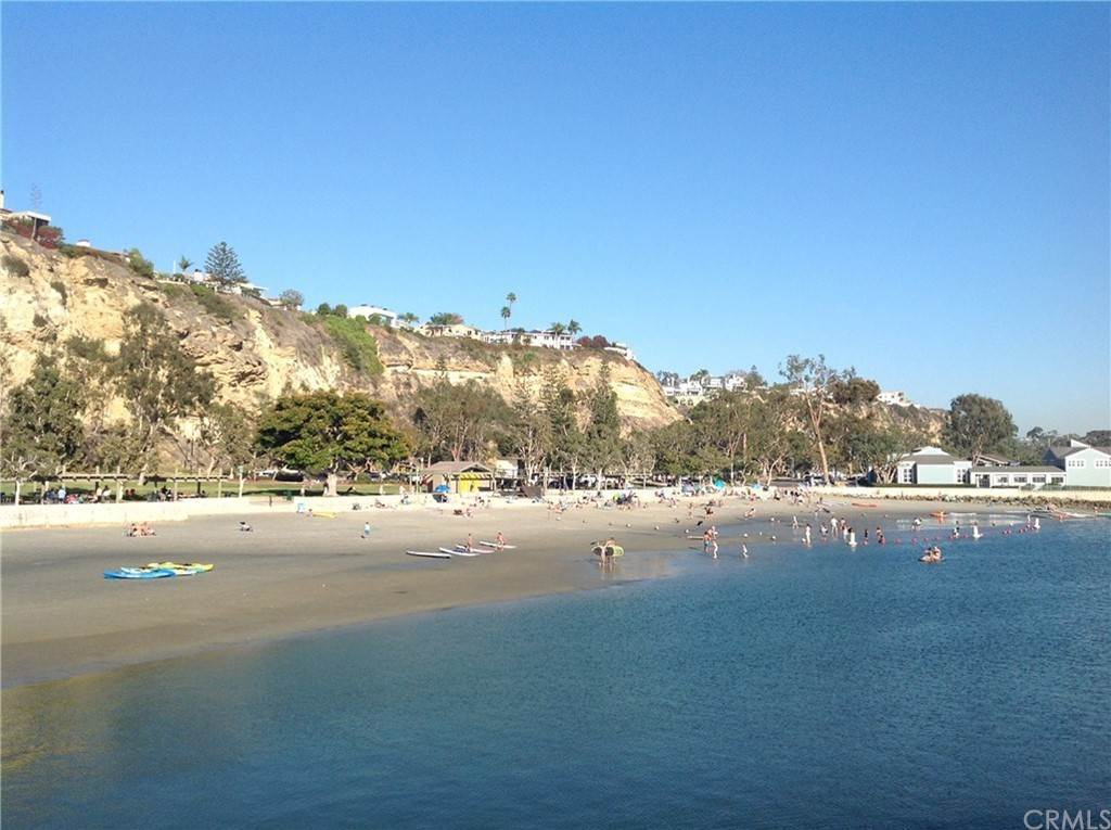 41. Residential Lease at Selva Road Dana Point, California 92629 United States