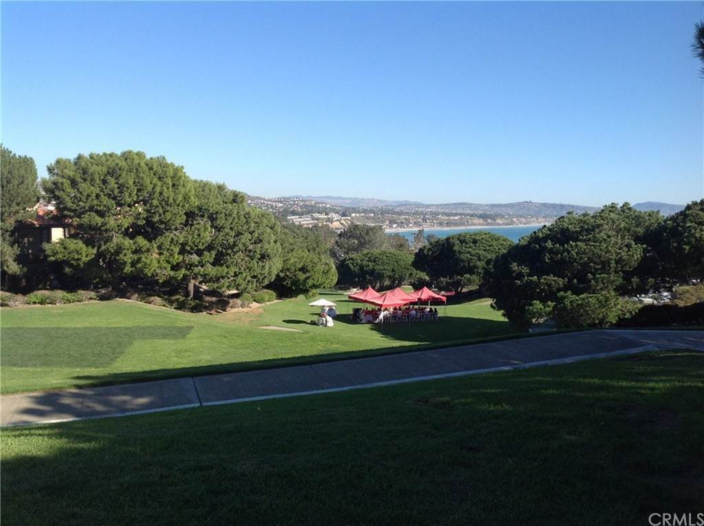 42. Residential Lease at Selva Road Dana Point, California 92629 United States