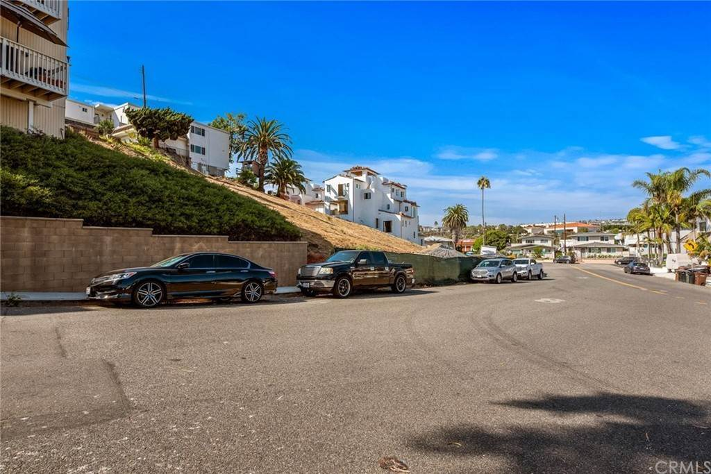 10. Land for Sale at Calle Las Bolas San Clemente, California 92672 United States