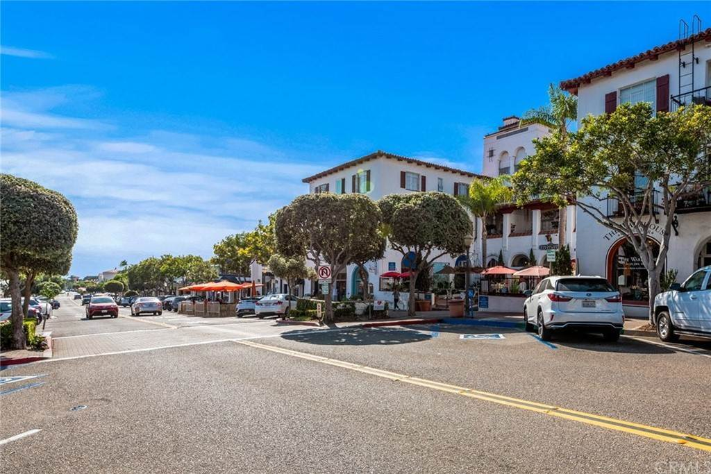 11. Land for Sale at Calle Las Bolas San Clemente, California 92672 United States