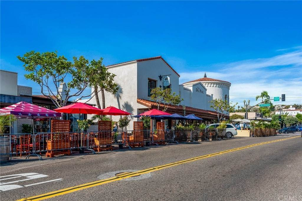 15. Land for Sale at Calle Las Bolas San Clemente, California 92672 United States