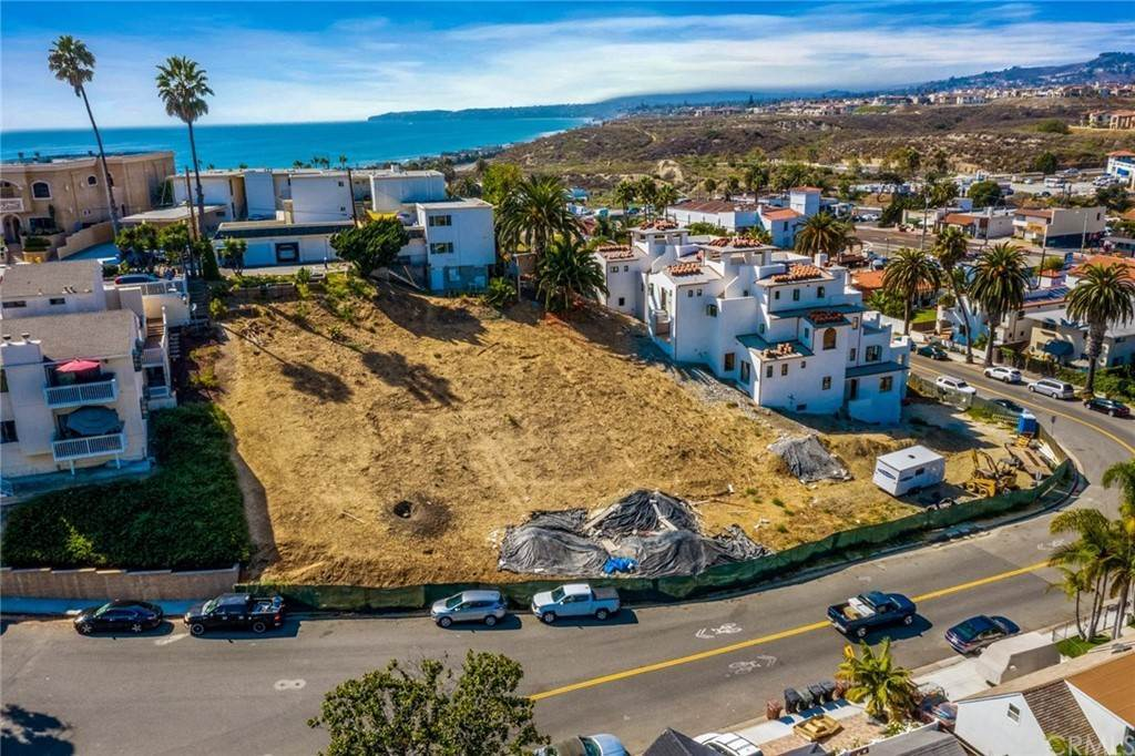 18. Land for Sale at Calle Las Bolas San Clemente, California 92672 United States