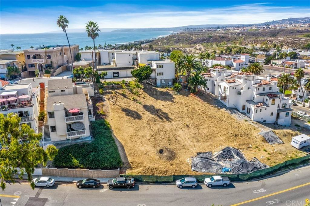 20. Land for Sale at Calle Las Bolas San Clemente, California 92672 United States