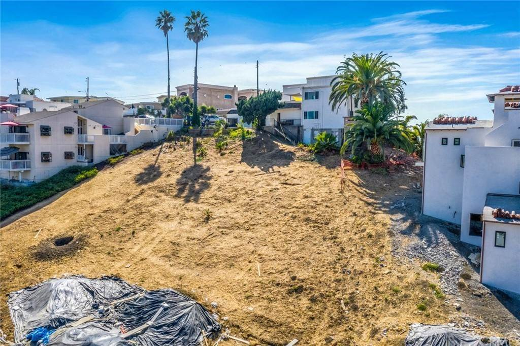 24. Land for Sale at Calle Las Bolas San Clemente, California 92672 United States
