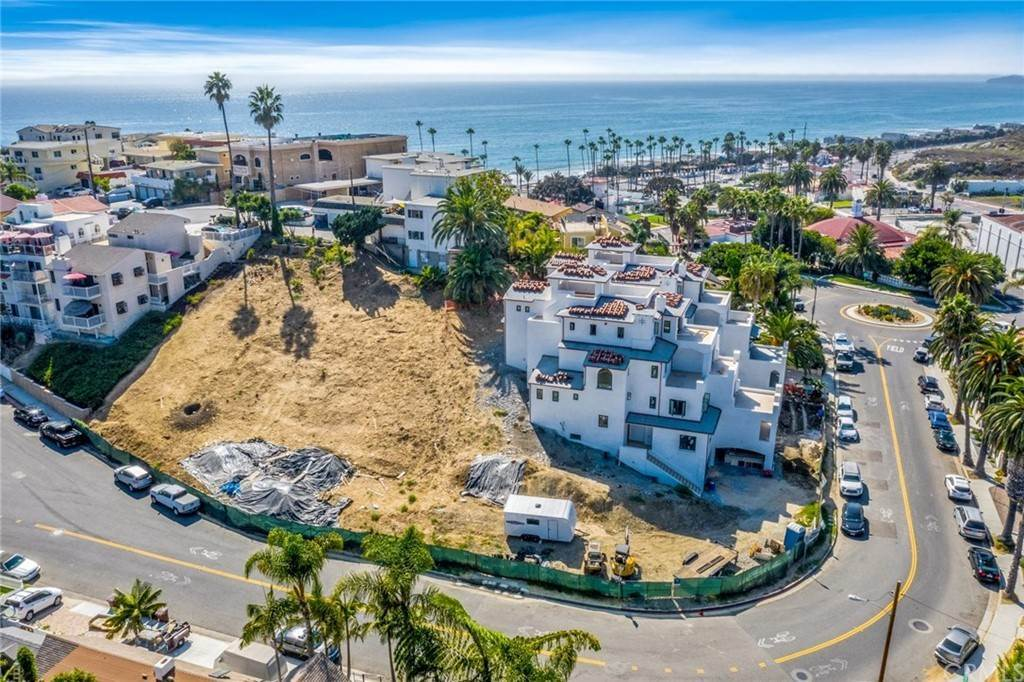 25. Land for Sale at Calle Las Bolas San Clemente, California 92672 United States