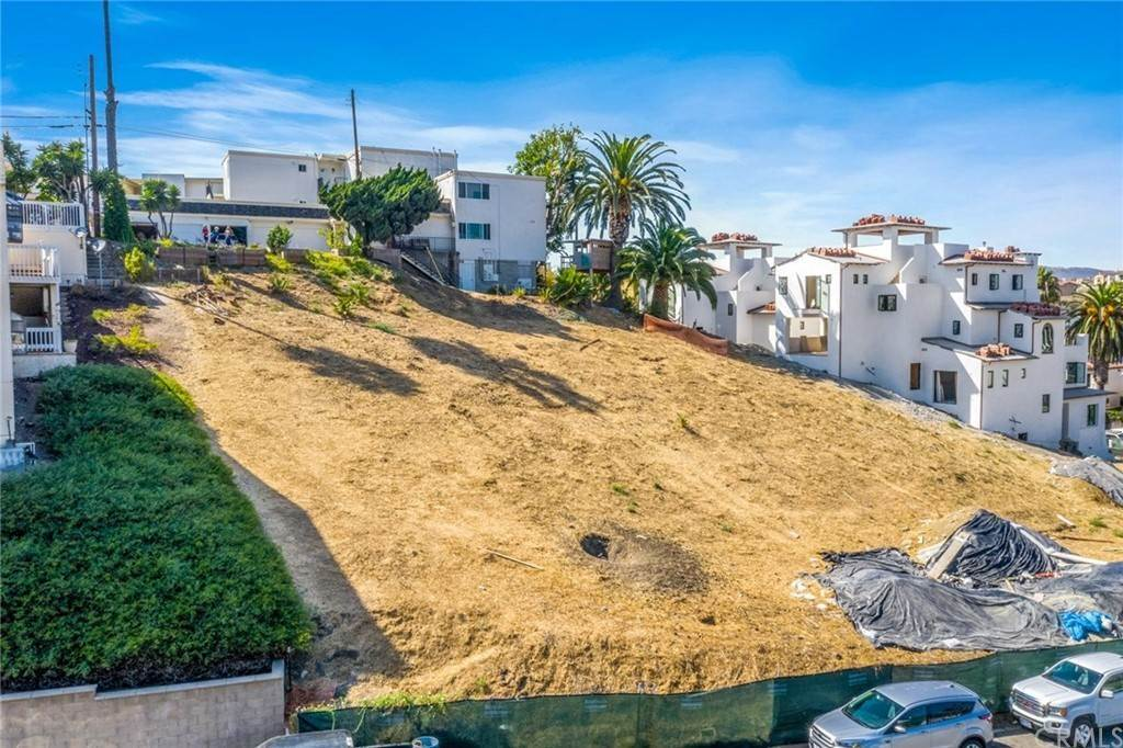 26. Land for Sale at Calle Las Bolas San Clemente, California 92672 United States