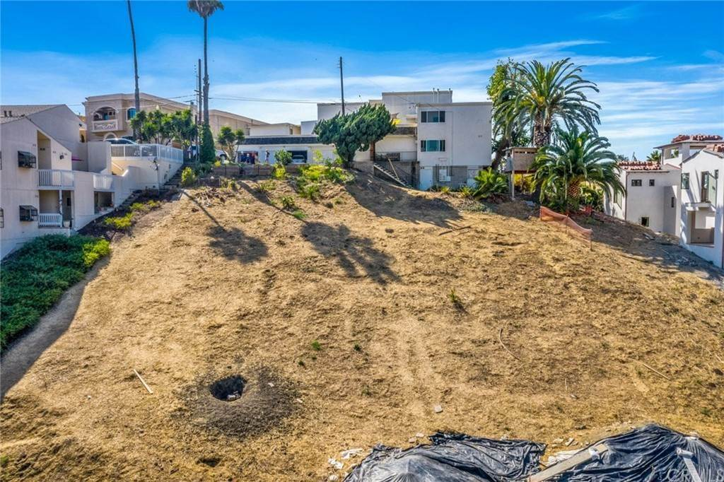 27. Land for Sale at Calle Las Bolas San Clemente, California 92672 United States