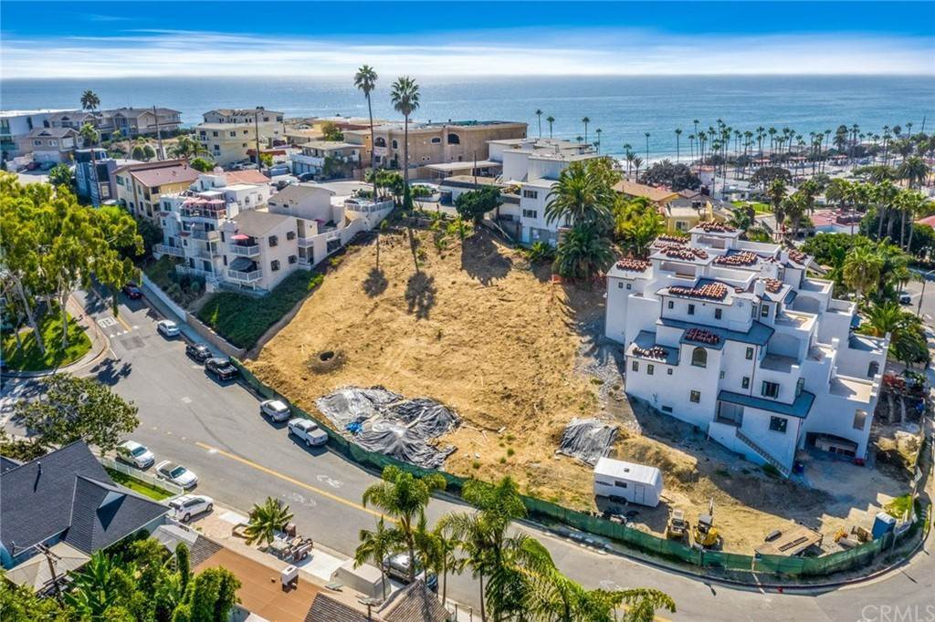28. Land for Sale at Calle Las Bolas San Clemente, California 92672 United States