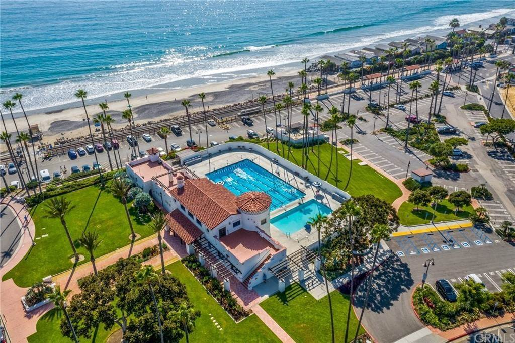 30. Land for Sale at Calle Las Bolas San Clemente, California 92672 United States