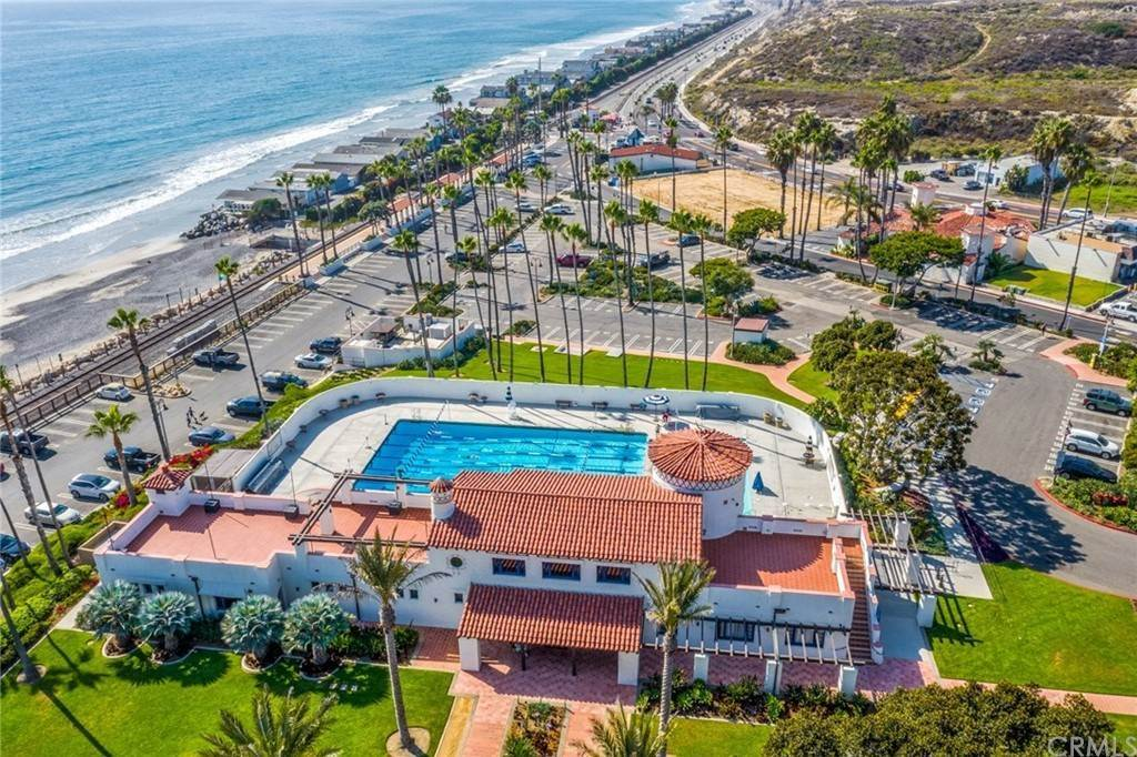 31. Land for Sale at Calle Las Bolas San Clemente, California 92672 United States