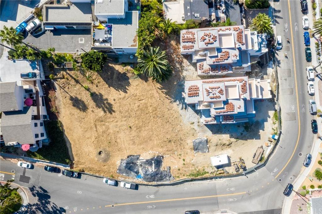 32. Land for Sale at Calle Las Bolas San Clemente, California 92672 United States