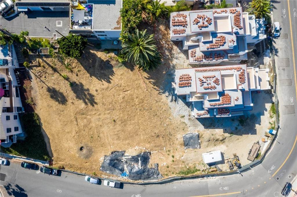33. Land for Sale at Calle Las Bolas San Clemente, California 92672 United States