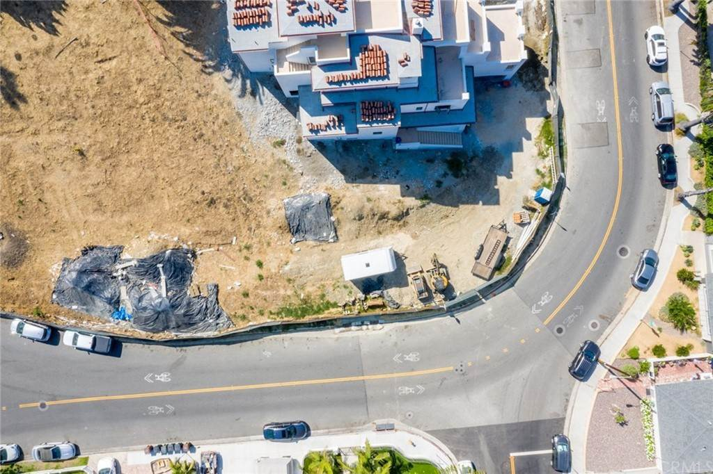 35. Land for Sale at Calle Las Bolas San Clemente, California 92672 United States