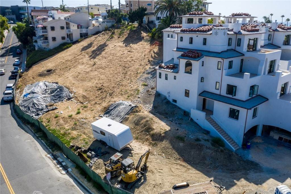 36. Land for Sale at Calle Las Bolas San Clemente, California 92672 United States