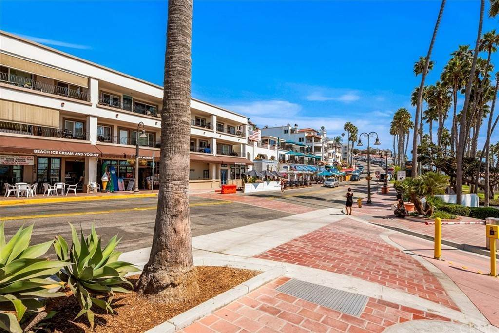 4. Land for Sale at Calle Las Bolas San Clemente, California 92672 United States