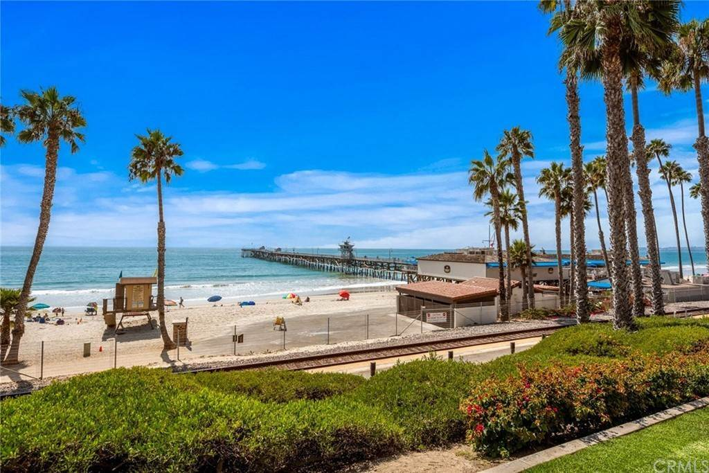 5. Land for Sale at Calle Las Bolas San Clemente, California 92672 United States