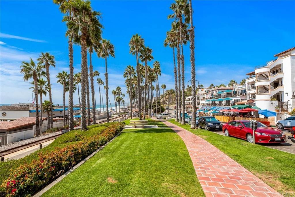 6. Land for Sale at Calle Las Bolas San Clemente, California 92672 United States