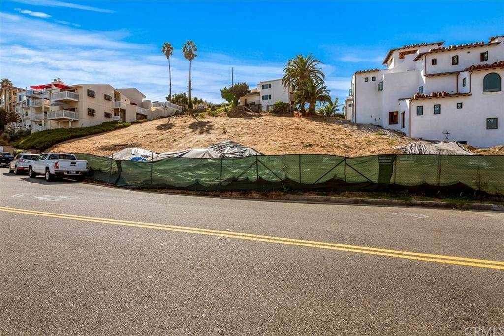 8. Land for Sale at Calle Las Bolas San Clemente, California 92672 United States