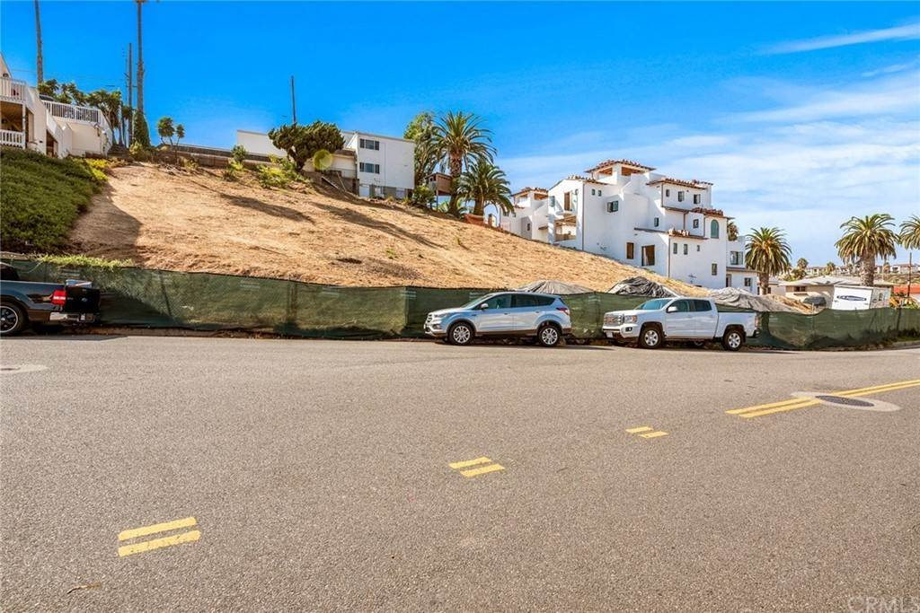 9. Land for Sale at Calle Las Bolas San Clemente, California 92672 United States